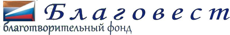 bf-m.ru